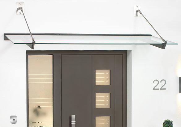 t ren von hl torbau lawniczak gmbh braunschweig. Black Bedroom Furniture Sets. Home Design Ideas